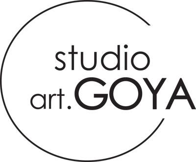 Kurs rysunku i malarstwa art.GOYA w Mielcu, warsztaty